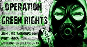 NEWOpGreenRights