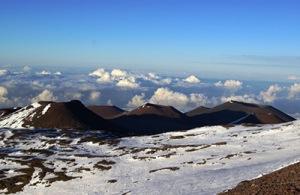 PW-2015-04-20-Mauna-kea