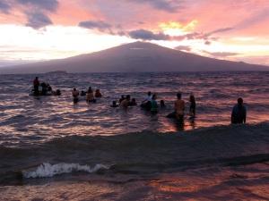 sacred-ground-leaving-island-hawaii