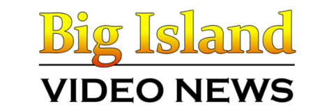 Big Island Video News