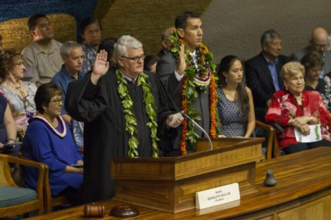 http://www.civilbeat.org/2017/01/ian-lind-hawaii-lawmakers-needlessly-renew-assault-on-the-judiciary/